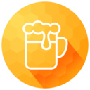 GIF Brewery 3.4.1