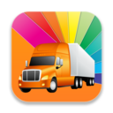 Clipart for iWork and MS Office 4.0