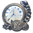 The Lost Watch 3D Lite 1.1.0
