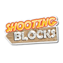 Shooting Blocks 2.9.1