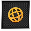 Norton Internet Security 5.3