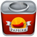 Paprika Recipe Manager 2.2.0