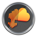 Soundcloud Downloader 2.6.8