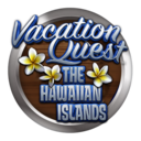 Vacation Quest - The Hawaiian Islands 1.0.1