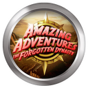 Amazing Adventures: The Forgotten Dynasty 1.0