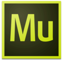 Adobe Muse CC 2017 2017.0.2