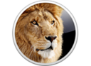 OS X Lion Server Update for Mac mini