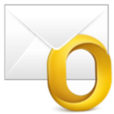 Outlook Email Archive X 3.1.0