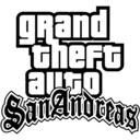 Grand Theft Auto: San Andreas 1.02
