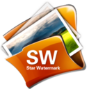 Star Watermark Ultimate 1.6.2