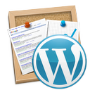 iWeb to WordPress 1.2