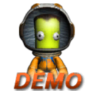 Kerbal Space Program 0.22.0