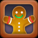 Cookie Stumbler Mobile
