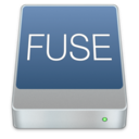 FUSE for macOS 3.5.4