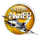 Falcon 4.0: Allied Force 1.0.2