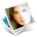 PhotoSketcher 1.7