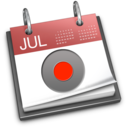 iCal Time-Recording 2.1