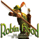 Robin Hood: The Legend of Sherwood 1.1