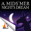 Shakespeare In Bits: A Midsummer Night's Dream 1.0.12m