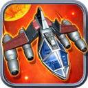 Space Falcon Reloaded 1.1.1