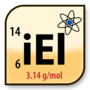 iElements 2.1