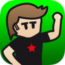 Barman Hero 1.5.1