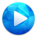 Macgo Blu-ray Player 2.17.1