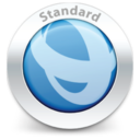 Standard Accounts 8.3.250305