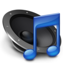 Volume for iTunes 1.2