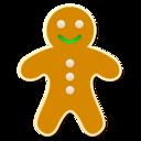 Cookie Stumbler (5 Macs... promo at MacUpdate expires soon