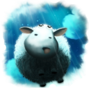 Running Sheep 1.1