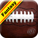 Fantasy Football 2.0