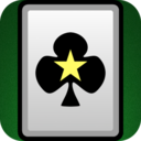 Card Shark Collection 8.01