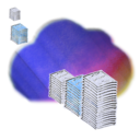 Cloud Printer 1.8.9