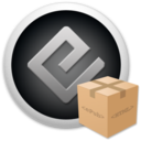 ePub Packager 1.4