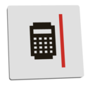 Numeric Notes 2.0.5