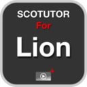 SCOtutor for Lion 1.2