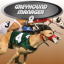 Greyhound Manager 2 1.04