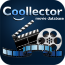 Coollector Movie Database 4.8.3