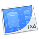 Apple iAd Producer 4.1.2