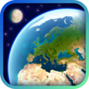 Earth 3D Lite 2.0.0