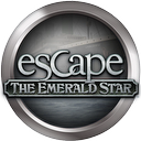 Escape the Emerald Star 1.0