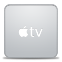aTV Flash (silver) 4.6