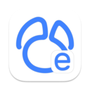 Navicat Essentials for PostgreSQL 11.2.14