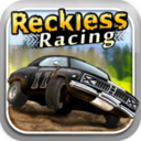 Reckless Racing 1.0.0