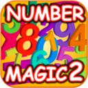 123 Number Magic Line Matching 1.0