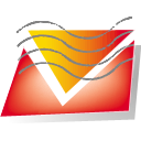 PowerMail 6.2.1