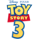 Toy Story 3 1.2