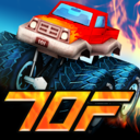 Tires of Fury 1.3