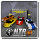 HTR HD High Tech Racing 1.0.0